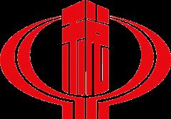 title='深圳地稅局'